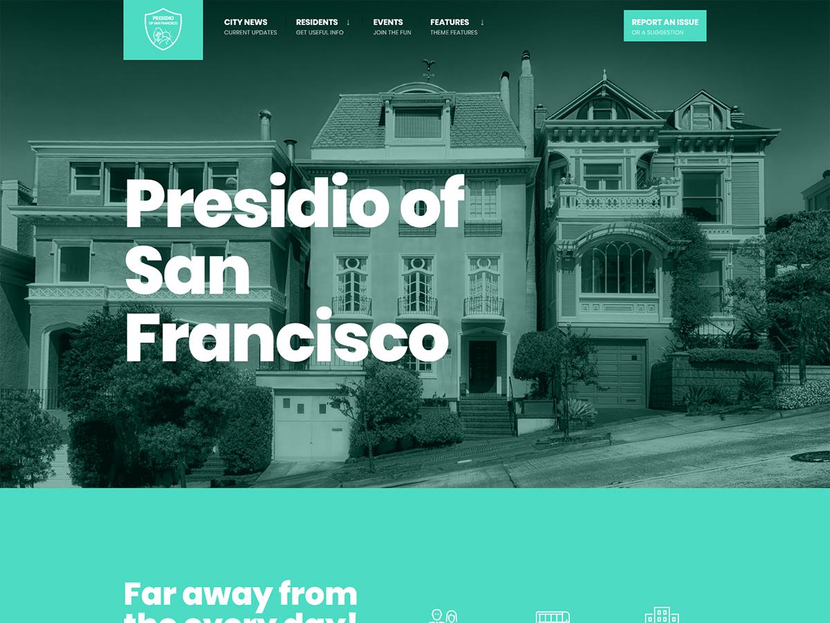 citygov-district-screenshot