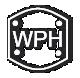 Wytwórnia Pomp Hydraulicznych